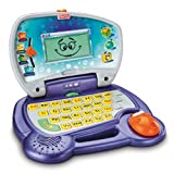 Fisher-Price Laughtop Learning Laptop