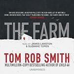 The Farm | Tom Rob Smith