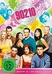 Beverly Hills, 90210 - Die zehnte Sea...