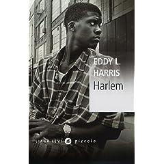 Harlem - Eddy L. Harris