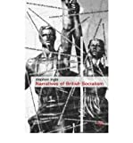 img - for [(Narratives of British Socialism)] [Author: Stephen Ingle] published on (November, 2002) book / textbook / text book