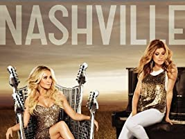 Nashville Season 2 [HD]