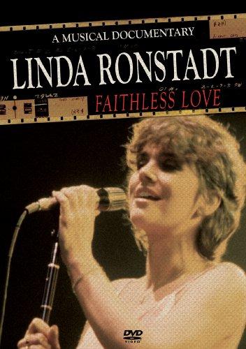 Faithless Love: A Musical Documentary [DVD] [Import]