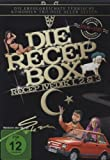 Die Recep Box - Recep Ivedik 1, 2 & 3 (3 Discs)