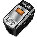 Applica Bk2000b Bm Bread Maker Black (ApplicaBK2000B )