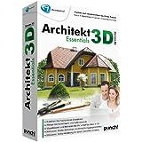 Architekt 3D X5 Essentials