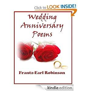 Wedding anniversary poems book website of gehuakan