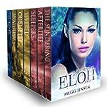 The Song of Eloh Saga