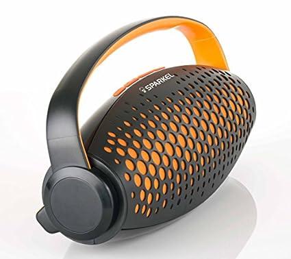 Sparkel-SPBTS-300-Wireless-Speaker