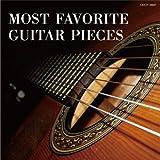 ザ・ベスト 弾きたいクラシック・ギター名曲選