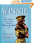Winnie: The True Story of the Bear Wh...
