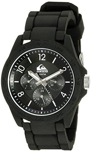quiksilver-the-summit-de-hommes-montre-a-quartz-avec-affichage-analogique-cadran-noir-et-blanc-sangl