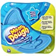 Moon Dough Single Tub - Blau [UK Import]