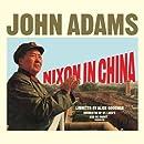 Adams: Nixon in China