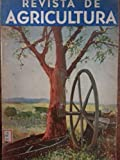 img - for Revista de agricultura. book / textbook / text book