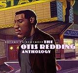 Dreams to Remember: The Otis Redding Anthology