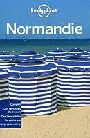 NORMANDIE 2ed