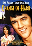 Change of Habit [UK Import]
