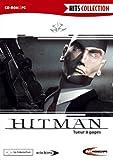 echange, troc Hitman Tueur à Gages