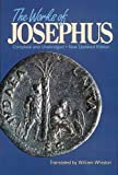 Josephus The Works of Josephus