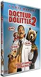 echange, troc Docteur Dolittle 2