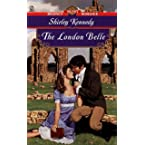 Book Review on The London Belle (Signet Regency Romance) by Shirley Kennedy