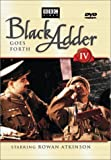 Black Adder 4: Goes Forth [DVD] [Import] (1993)