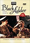 Black Adder IV - Black Adder Goes For...
