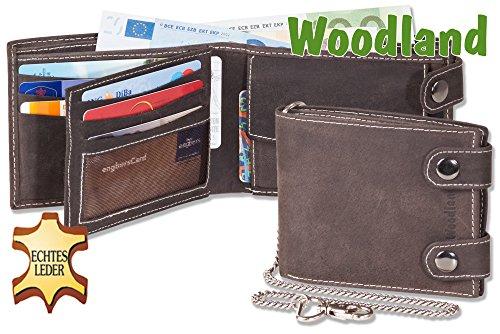 woodland-billetera-cadena-motorista-con-cadenas-en-modo-horizontal-en-piel-de-bufalo-natural-suave-e