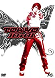 TOKYO 10+01[DVD]