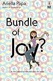 img - for Bundle of Joy? book / textbook / text book
