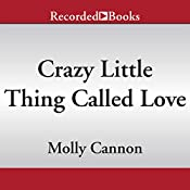 Crazy Little Thing Called Love | [Molly Cannon]