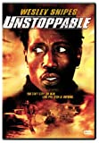 Unstoppable [DVD] [Region 1] [US Import] [NTSC]