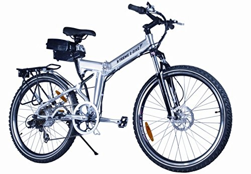 X-Treme-Scooter-X-Cursion-Electric-Folding-Mountain-Bike-eBIke