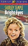 Bright Eyes [Import]