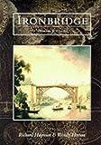 Richard Hayman Ironbridge (Tempus History & Guide)