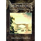 Ironbridge (Tempus History & Guide)by Richard Hayman