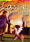echange, troc Eric Knight, Akos Szabo - Lassie, chien fidèle