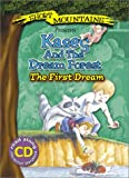 Kasey and the Dream Forest: The First Dream (Interactive CD-ROM)