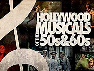 Hollywood Musicals of the 50\'s & 60\'s Season 1 Episode 2