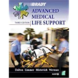 "Advanced Medical Life Support: A Practical Approach to Adult Medical Emergenciesvon ""Alice Dalton"""