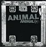Animal 6 by Wea Int'l (2001-07-04)