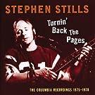 Columbia Recordings 1975-78