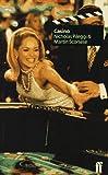 Casino (0571179924) by Scorsese, Martin