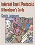 Internet Email Protocols: A Developer...