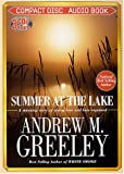 Summer at the Lake: A Stunning Story of Young Love and Love Regained