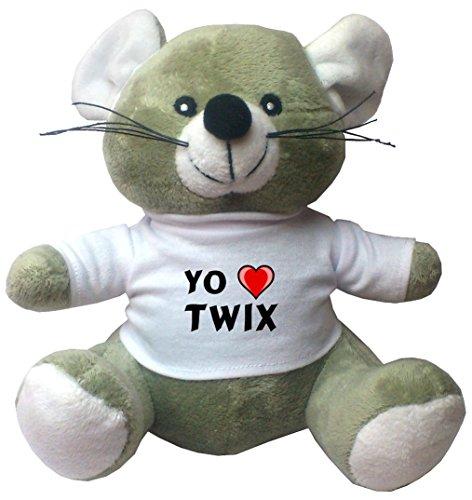ratoncito-de-juguete-de-peluche-con-camiseta-con-estampado-de-te-quiereo-twix-nombre-de-pila-apellid