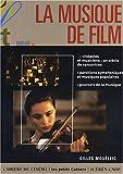 echange, troc Gilles Mouellic - La musique de film