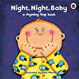 img - for Night, Night, Baby book / textbook / text book