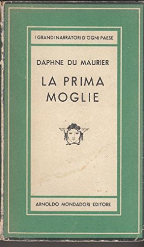 la-prima-mogliedaphne-du-maurier